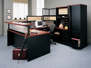 new_office_furniture