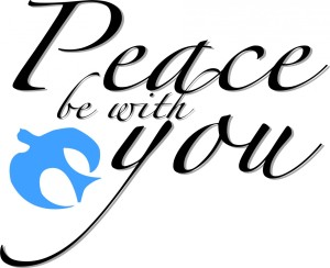 peace_be_with